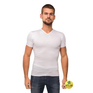 Футболка мужская 21-1303