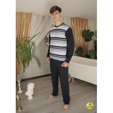 Пижама мужская 94-1614