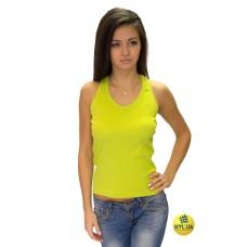 Борцовка женская 32-2161