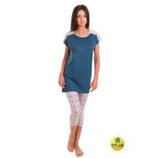 Пижама женская 81-2611