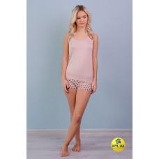 Пижама женская 81-2612