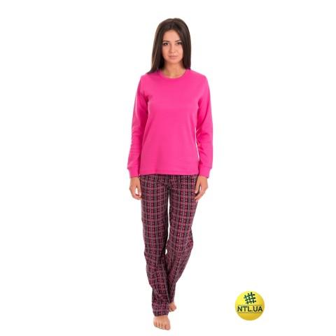 Пижама женская 94-2619