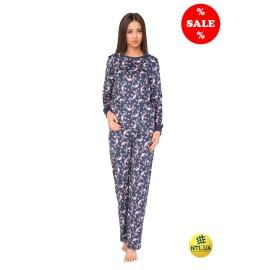 Пижама женская 95-2602..