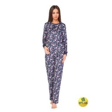 Пижама женская 95-2602