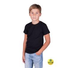 Футболка детская 12-3311
