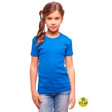 Футболка детская 21-3302
