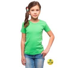 Футболка детская 21-3305