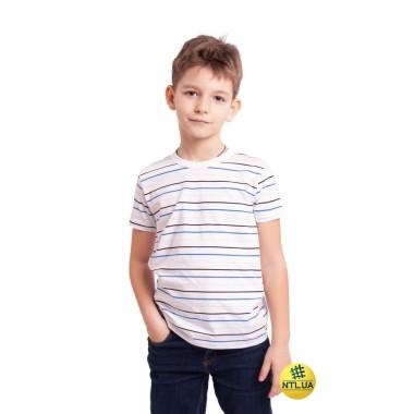 Футболка детская 42-3310