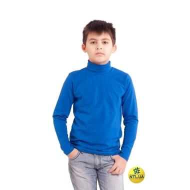 Гольф детский с заворотом 41-5402