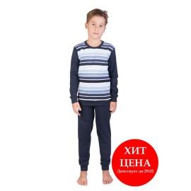 Пижама детская 94-3605..