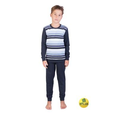 Пижама детская 94-3605