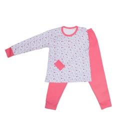 Пижама детская 94-4601..