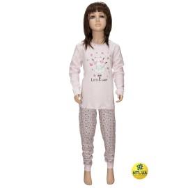 Пижама детская 94-4603..