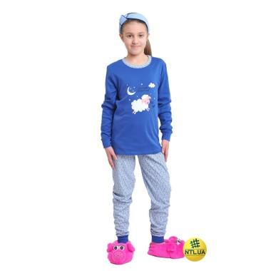 Пижама детская 94-4603