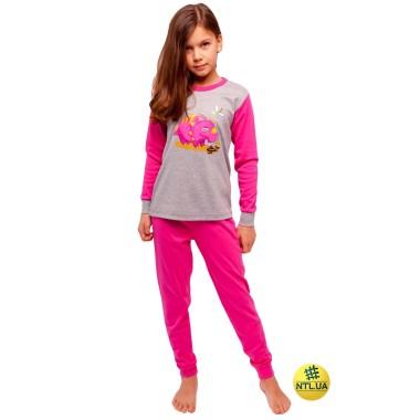 Пижама детская 94-5603