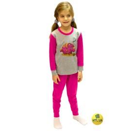 Пижама детская 94-5603..