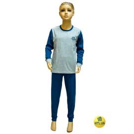 Пижама детская 94-5604..