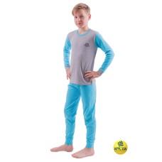 Пижама детская 94-5604