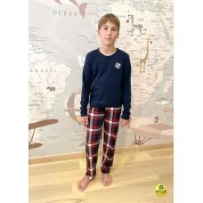 Пижама детская 94-5611
