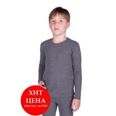 Футболка детская (термобелье) 93-3308