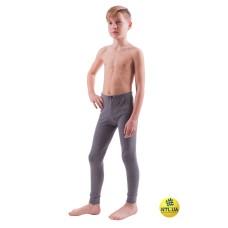 Кальсоны детские (термобелье) 93-3507 с манжетом
