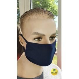 Бытовая тканевая маска 21-6901..